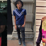 Lil Tecca Names Chief Keef x Speaker Knockerz As His Biggest Musical Influences