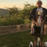 Mac Miller's Dad Reacts to Drug Dealer Arrest: 'They Finally Caught the Motherf****r'
