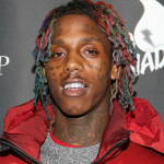 Famous Dex Suffers Seizure During Performance [Video]