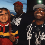 """Uncle Murda Regrets Putting Tekashi69 On His """"Get The Strap"""" Song"""