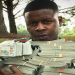 Blac Youngsta Offers Financial Advice To The Youth