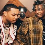 G Herbo Reacts To Juice WRLD's Death