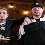 Fat Joe Says He'll Lose All Respect For Anyone That Works With 6ix9ine
