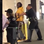 Offset Detained In LA, 2 Guns Recovered