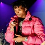 Lil Baby's Concert In Birmingham, Alabama Erupts In Gunfire, One Person Taken To Hospital