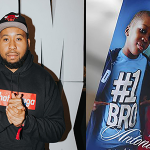 DJ Akademiks Made Fun Of 9-Year-Old Murder Victim in Chicago