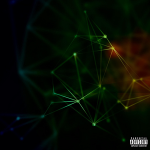 """Harlem, New York artist O Boy Drops New EP """"Connect the Dots"""""""