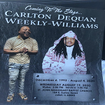 FBG Duck's Funeral Held On Slain Brother FBG Brick's Birthday