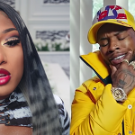 Megan Thee Stallion Confirms Tory Lanez Shot Her