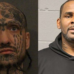 Latin King Tied To 2 Murders Says Government Made Him Attack R. Kelly