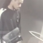 Quavo and Saweetie Altercation Filmed In Elevator