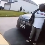 Columbus Police Release Bodycam Footage Showing Fatal Shooting Of 16-Year-Old Ma'Khia Bryant