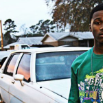 Lil Snupe's  Mom Reveals Son's Killer Is Still Walking The Streets