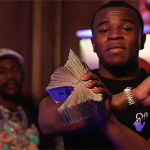 "Chicago Rapper Monty Spits a ""Rio Flow"" In New Music Video"