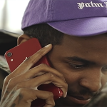 Lil Reese In Hospital After Being Involved In Shootout In Chicago
