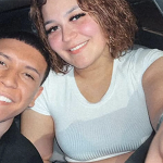 Latino Couple Pulled From Car Fatally Shot After Minor Traffic Accident In Chicago