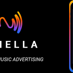 """Chicago Tech Entrepreneur Launches Rideshare Promotion App """"Numella"""" For Artists"""