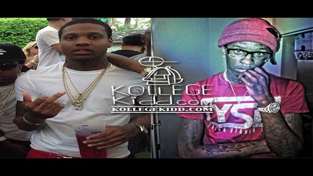 Lil Durk Trap House Ft Young Thug Young Dolph Official Music